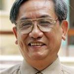 Vu_Duong_Ninh.jpg