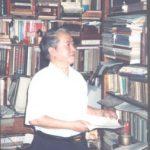 GS_Ha_Van_Tan.jpg