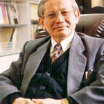 GS Phan Huy Lê được bầu là viện sĩ thông tấn nước ngoài. Xin ghi rõ nguồn